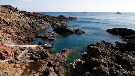 Espanha não quer que a ONU entregue o mar das Selvagens a Portugal. Canárias Back!! | Saif al Islam | Scoop.it