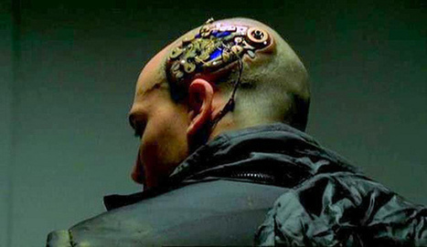 Brain enhancements will play a major role in determining the future | Longevity science | Scoop.it