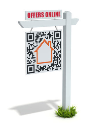 Marketing with QR Codes done Properly: the basics - Mobile ... | NFC TECHNOLOGY | Scoop.it