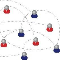 [RSE] Selon Gartner, seuls 10 % des déploiements de réseaux sociaux d'entreprise sont réussis | Communication - Marketing - Web_Mode Pause | Scoop.it