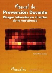 Bienvenido al primer Portal de Prevención de Riesgos Laborales en Centros Docentes | Riscos laborals | Scoop.it