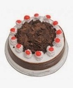 Online Cake Delivery by Flower Boutique | Online Flower Delivery in India | Scoop.it