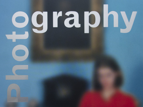 Photography Today | a photographer's life | Scoop.it