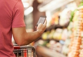 Pourquoi 2013 sera l'année du Web-to-store | mySoLoMo | Scoop.it