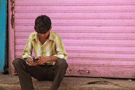India + Internet = ? | Futurewaves | Scoop.it