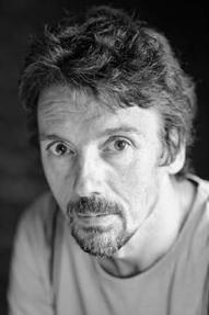 Le projet novateur de Stanislas Nordey pour le Théâtre National de Strasbourg | Revue de presse théâtre | Scoop.it