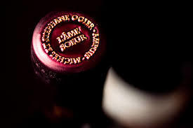 Scientists Find Wines from Different Terroirs Have Distinct 'Fingerprints'   Vitabella Wine Daily Gossip   Scoop.it
