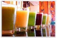 How best energy drink affect your health? | best energy drink | Scoop.it