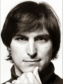 Steve Jobs On The Idea Disease [VIDEO] | Marketing Revolution | Scoop.it