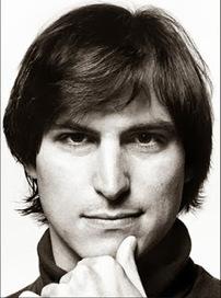 Steve Jobs On The Idea Disease [VIDEO] | Marketing Revolution | Scoop.it