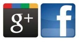 Search, Plus Your World, As Long As It's Our World | John Battelle's Search Blog | GooglePlus Expertise | Scoop.it