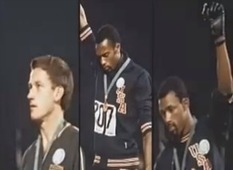 Australian Government Will Issue Overdue Apology to 1968 Olympic Hero Peter Norman | Our Black History | Scoop.it
