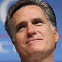 Top 5 fun facts about Governor Mitt Romney | TheCelebrityCafe.com | News You Can Use - NO PINKSLIME | Scoop.it