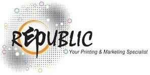 Flyer Distribution Services | services | Scoop.it