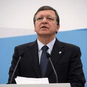 Mercosur debate si negocia acuerdo comercial con la Unión Europea | nancyya51@hotmail.com | Scoop.it