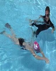 learn swimming in Chennai | Swimming in chennai | Scoop.it