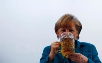 How Germany Won the Euro Crisis | Foreign Affairs | money money money | Scoop.it