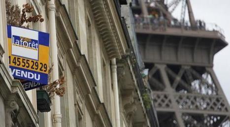 Immobilier les cinq erreurs les plus fr - Erreur credit immobilier ...