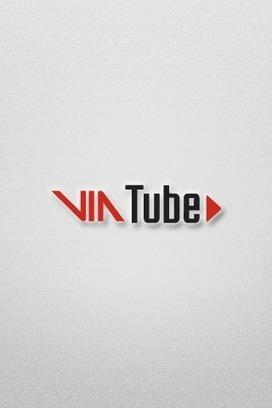 #VIATube: utilizzare youtube anche offline | ToxNetLab's Blog | Scoop.it