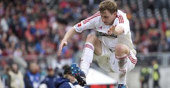 Bundesliga Football News, Fixtures, Results, Table | Sky Sports | germanfootball | Scoop.it