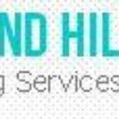 Richmond Hill Movers (richmondhillmovers) on about.me | Richmond Hill Movers | Scoop.it