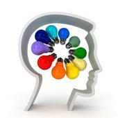 Homo - Digital: Consejos para desarrollar la Creatividad. | Experiencias educativas en las aulas del siglo XXI | Scoop.it