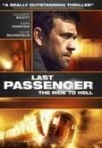 Son Yolcu izle , Last Passenger 1080p — 720p Türkçe Dublaj | Film izle, Hd film izle, Tek part film izle, Online film izle, 720p film izle | web tasarım blogu | Scoop.it
