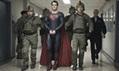 Man of Steel: does Hollywood need saving from superheroes?   Litteris   Scoop.it
