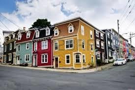 Homes for Sale St john's NL | Homes for Sale St john's NL | Scoop.it