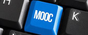 Los cursos Masivos Abiertos en Línea - MOOC Realidad o Ficción | Asómate | Educacion, ecologia y TIC | Cómo aprender en la era 2.0 | Scoop.it