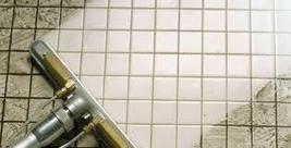 Find Right Tile Cleaning Service Provider In Norcross | Carpet Cleaners Norcross Ga | Scoop.it