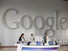 Google boosts photo offerings to rival Facebook - The Economic Times | Occupy Your Voice! Mulit-Media News and Net Neutrality Too | Scoop.it