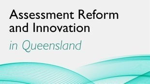 Centre for Assessment Reform and Innovation | ACER | ICT in Education | Scoop.it