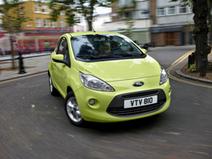 Ford lance le contrat d'entretien sans pièces d'usure à partir de 9,50 ... - La Tribune Auto   Actu de la maintenance   Scoop.it