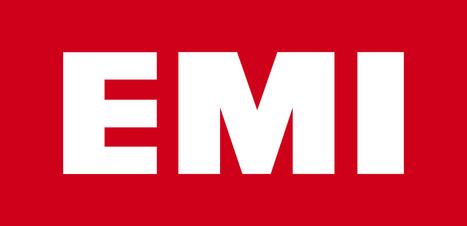 Live report: Joytunes wins EMI's Innovation Challenge 2013   Music business   Scoop.it