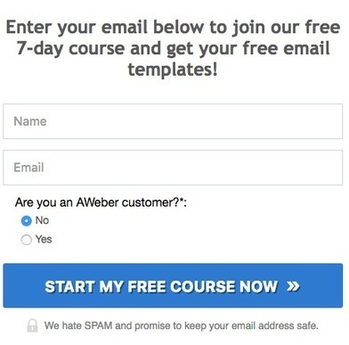 How We Created Personalized Campaigns for an Email Course | Email Marketing Tips | Scoop.it