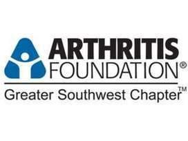'Enterprising Women: Working With Rheumatoid Arthritis' luncheon to be held in ... - ABC15.com (KNXV-TV) | #Spoonie Scoop | Scoop.it