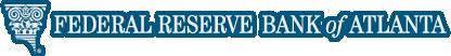 Federal Reserve Bank of Atlanta | Social Studies 9 | Scoop.it
