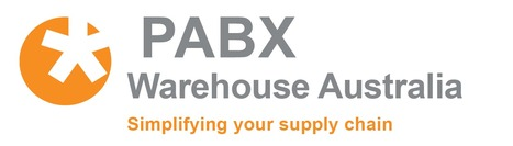 PABX Warehouse | PABX Warehouse | Scoop.it