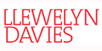Llewelyn Davies in London seek a Design Architect | Architecture and Architectural Jobs | Scoop.it
