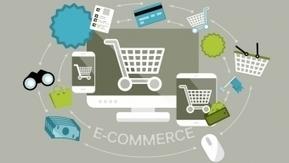 Comment augmenter le panier moyen de ses clients grâce au digital ? | Développement commercial pour Créateurs et Patrons de Petites Entreprises | Scoop.it