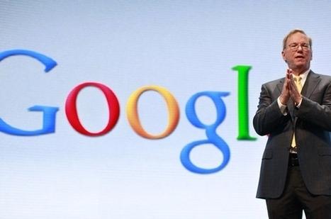 Google signe un « accord historique » avec les éditeurs de presse français, Tech-médias | Le vin quotidien | Scoop.it