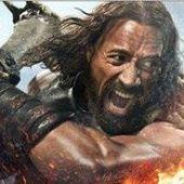 Hercules Full Movie Download Free | download full movie | Scoop.it