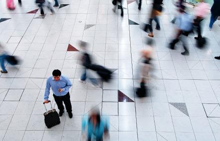 Optimisez le traitement des notes de frais | Corporate Travel Management or Business Travel Management | Scoop.it