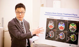www.sccaprotontherapy.com/proton-therapy/what-is-proton-therapy | Business | Scoop.it