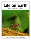 """""""Life on Earth"""": the future of textbooks? - Download The Universe 
