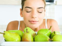 Aumentar el consumo de frutas y verduras ayuda a dejar de fumar   Ciencia y curiosidades:Muy interesante   Scoop.it