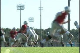 Buckeyes Get Back To Business On Practice Fields | Ohio State football | Scoop.it