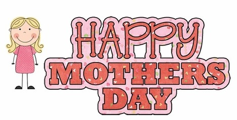 Mothers Day Poems 2014 - Happy Mother's Day 2014 | Techitweb | Scoop.it