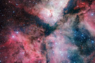 Weird Quantum Tunneling Enables 'Impossible' Space Chemistry | Art_Science_Technology | Scoop.it